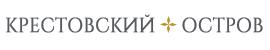 Крестовский Остров
